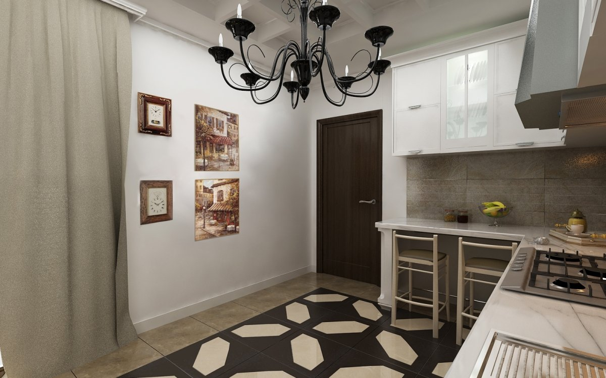 Design-Interior-Casa-Luxury-Zona-Herastrau-15