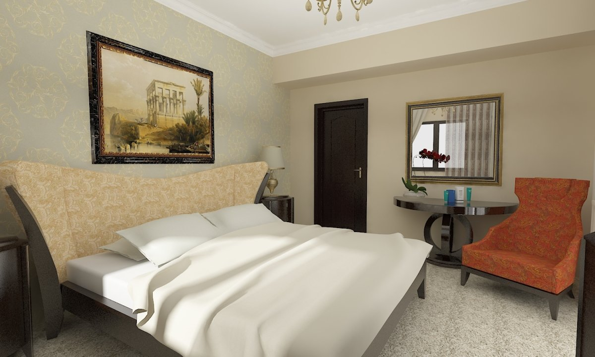 Design-Interior-Casa-Luxury-Zona-Herastrau-17