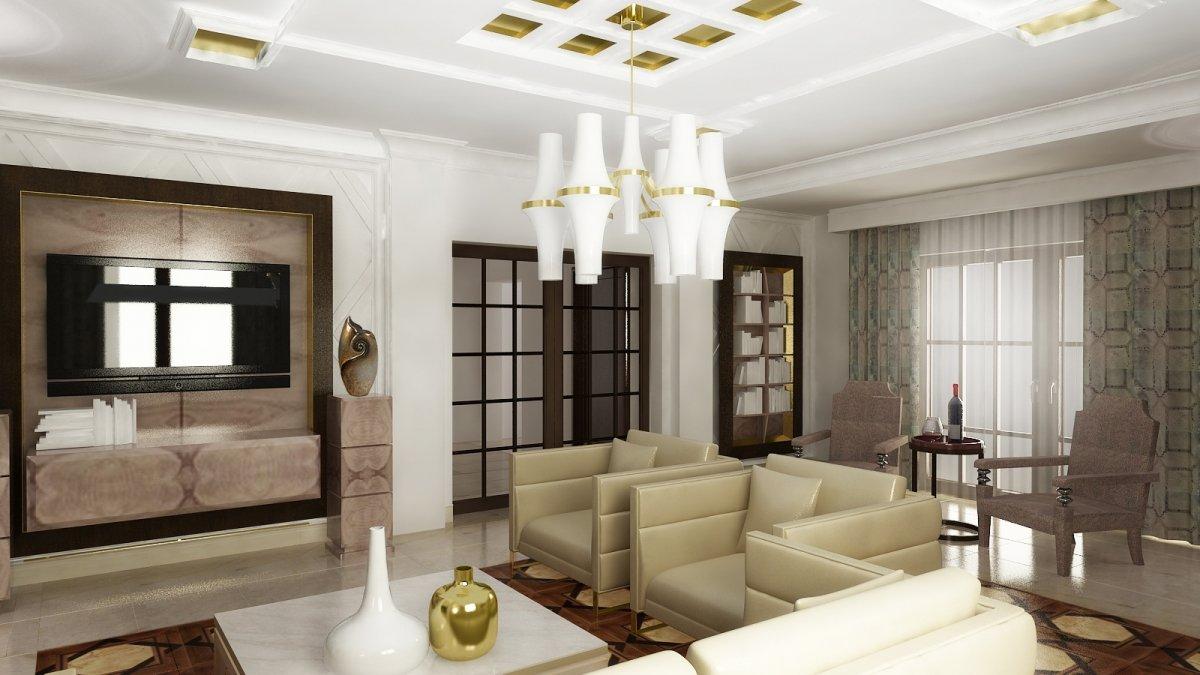 Design-Interior-Casa-Luxury-Zona-Herastrau-2