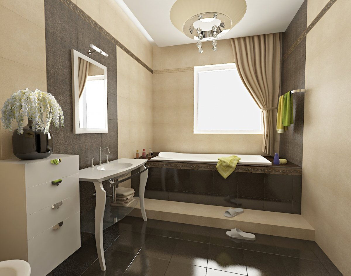 Design-Interior-Casa-Luxury-Zona-Herastrau-24