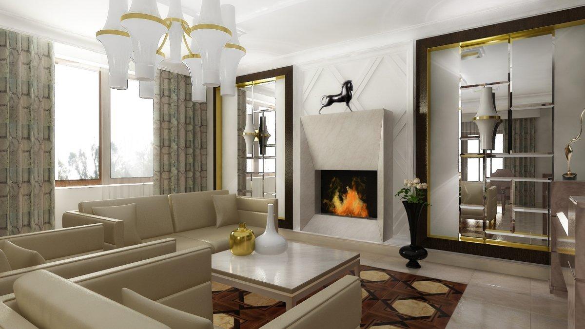 Design-Interior-Casa-Luxury-Zona-Herastrau-3