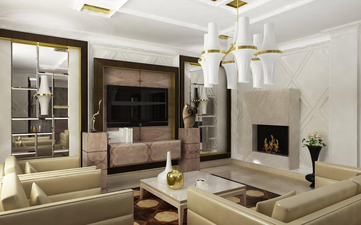 Design-Interior-Casa-Luxury-Zona-Herastrau-6