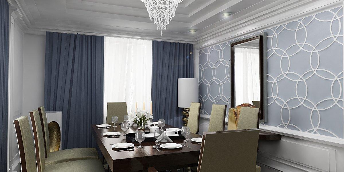 Design-Interior-Casa-Luxury-Zona-Herastrau-7