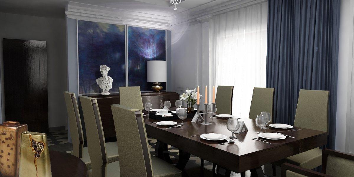 Design-Interior-Casa-Luxury-Zona-Herastrau-8