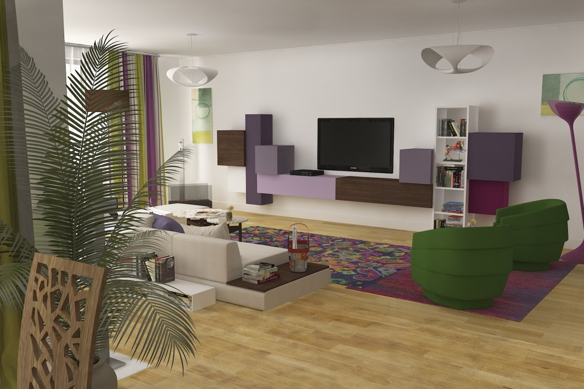 Design-Interior-Casa-Pipera-10