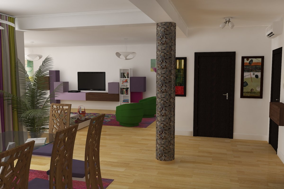 Design-Interior-Casa-Pipera-12