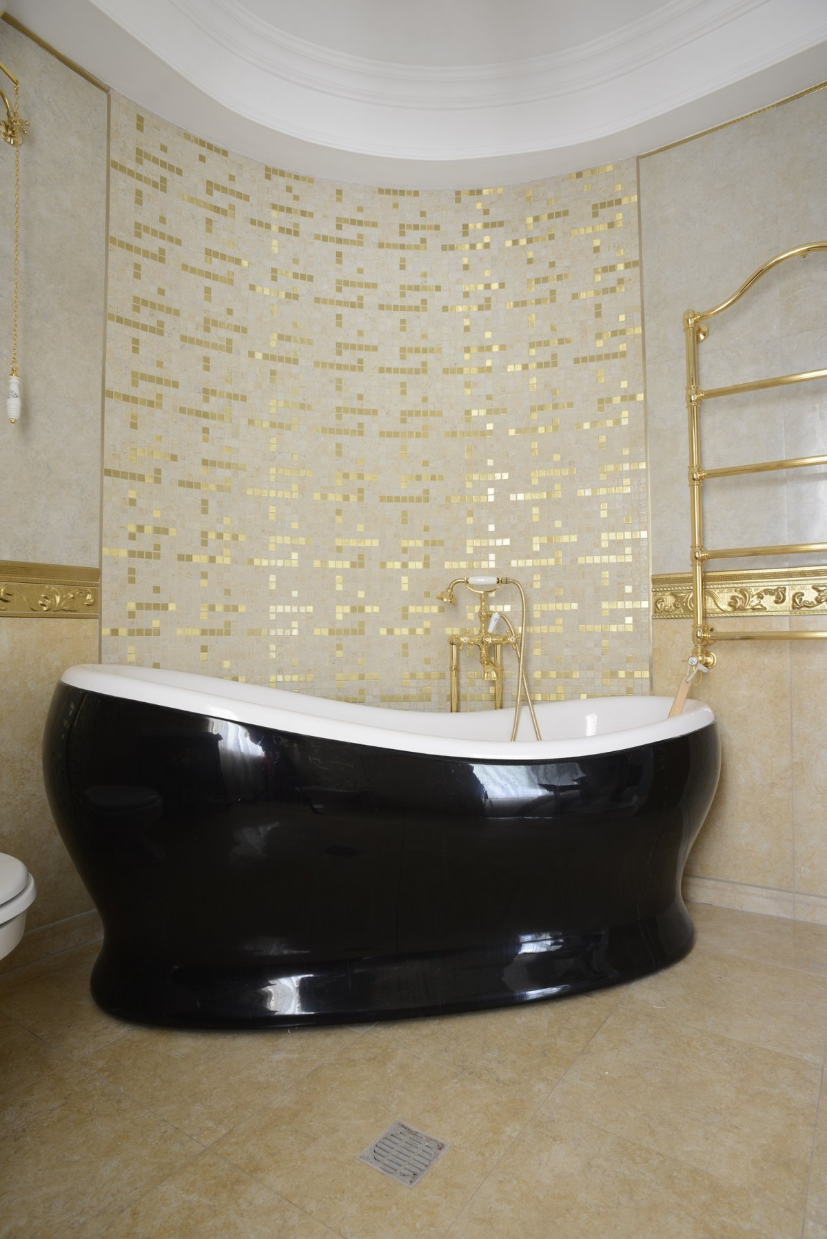 Design-Interior-Si-Amenajare-Interioara-Pentru-O-Casa-Chic-10