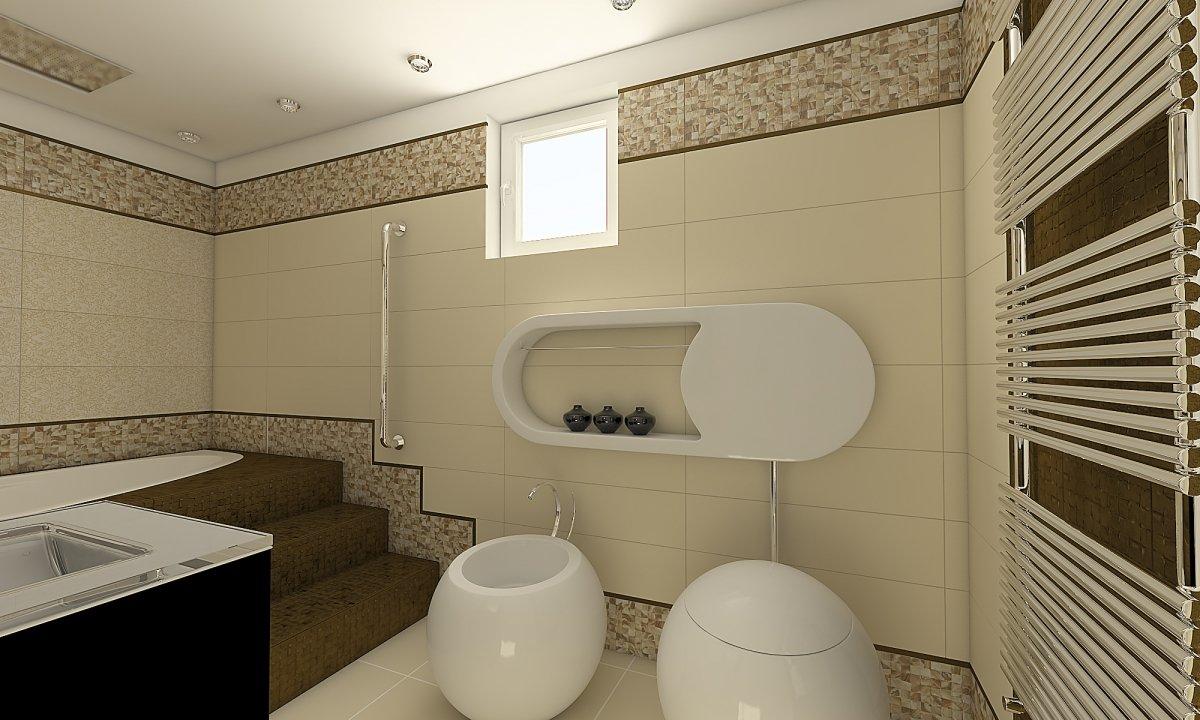 Design interior Apartament Modern - Valcea-15
