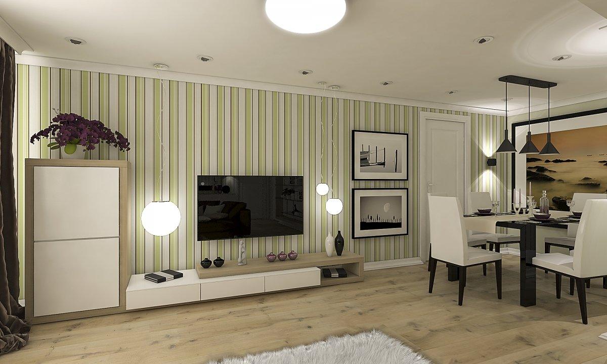 Design interior Apartament Modern - Valcea-26