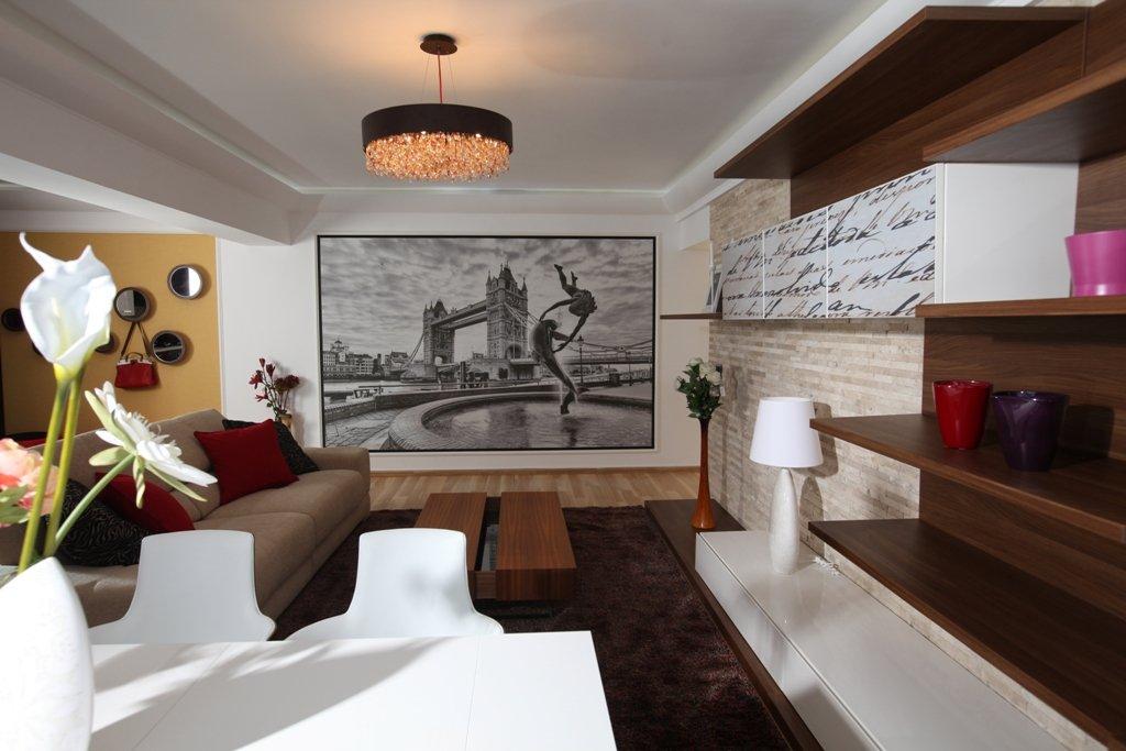 Design interior -Apartament Redesign-1