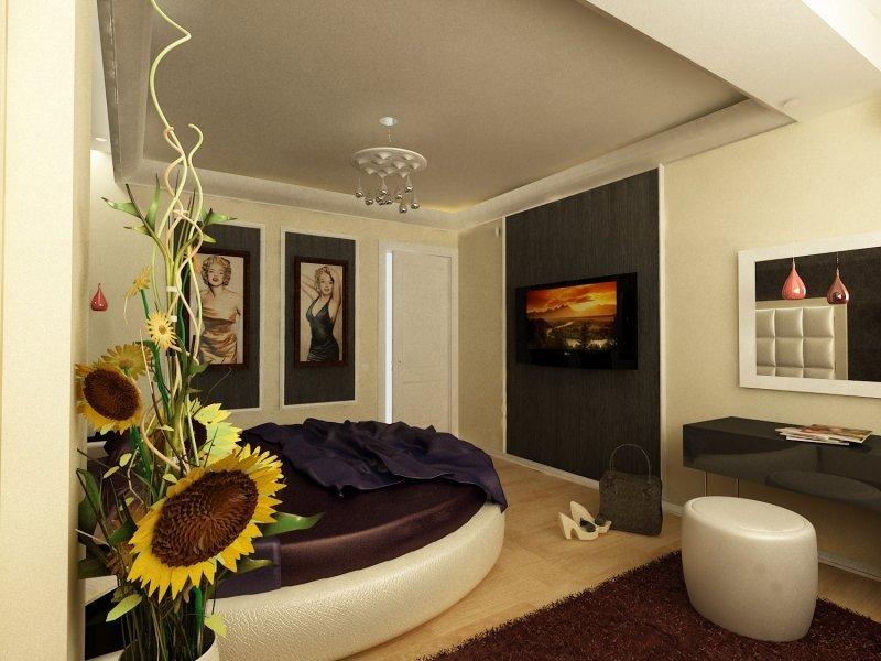 Design interior -Apartament Redesign-12