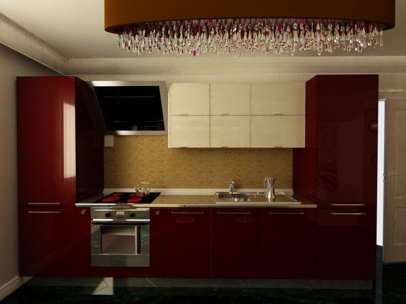 Design interior -Apartament Redesign-13