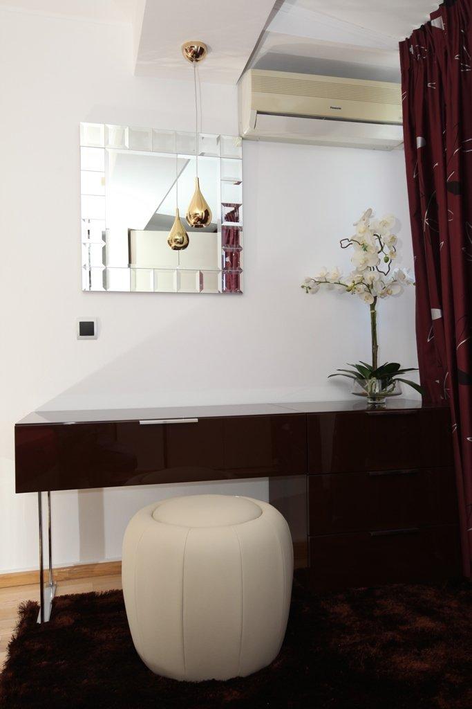 Design interior -Apartament Redesign-14