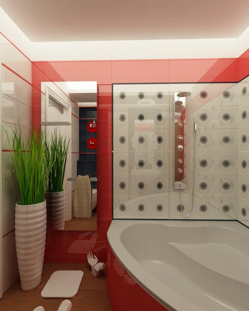 Design interior -Apartament Redesign-15