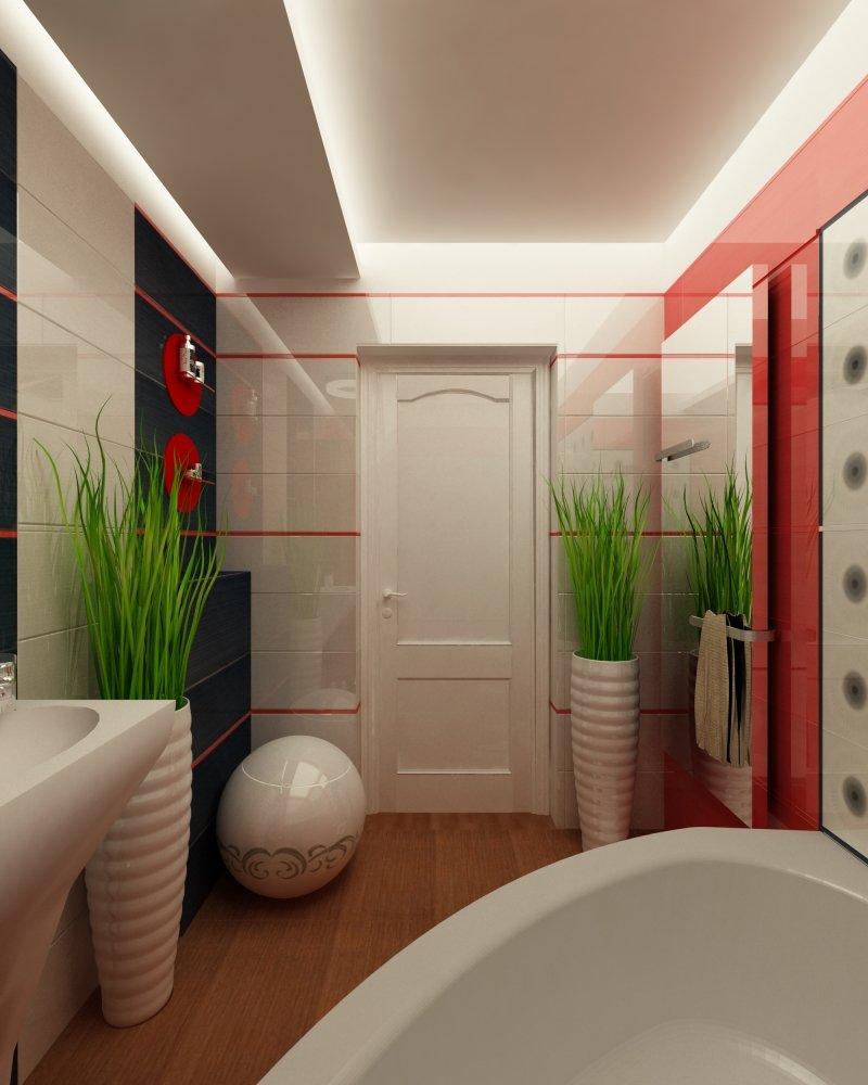 Design interior -Apartament Redesign-16
