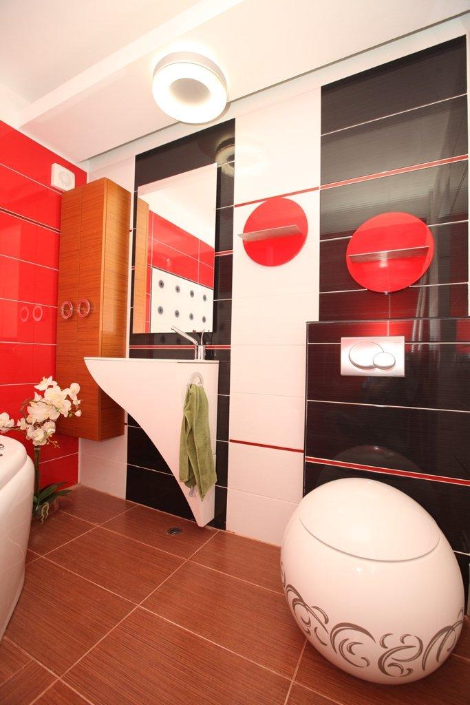 Design interior -Apartament Redesign-17