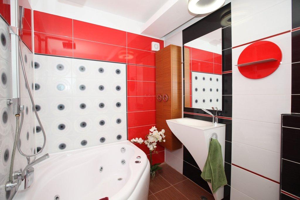 Design interior -Apartament Redesign-18