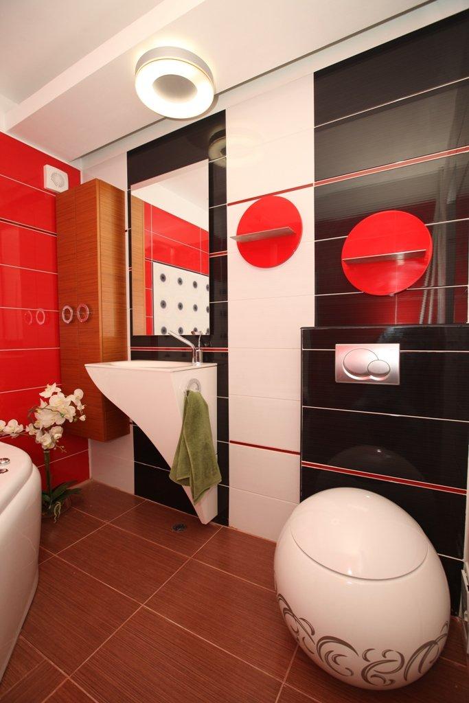 Design interior -Apartament Redesign-19