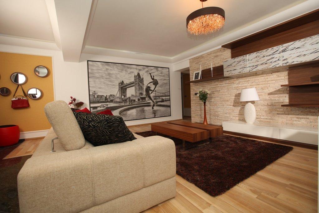 Design interior -Apartament Redesign-2