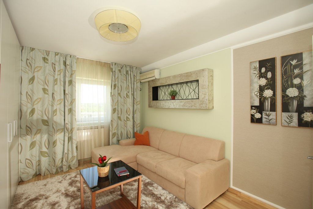 Design interior -Apartament Redesign-20