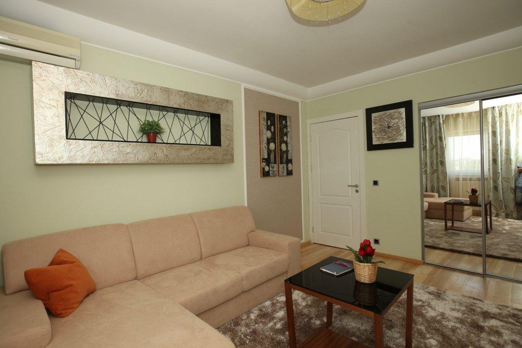 Design interior -Apartament Redesign-21