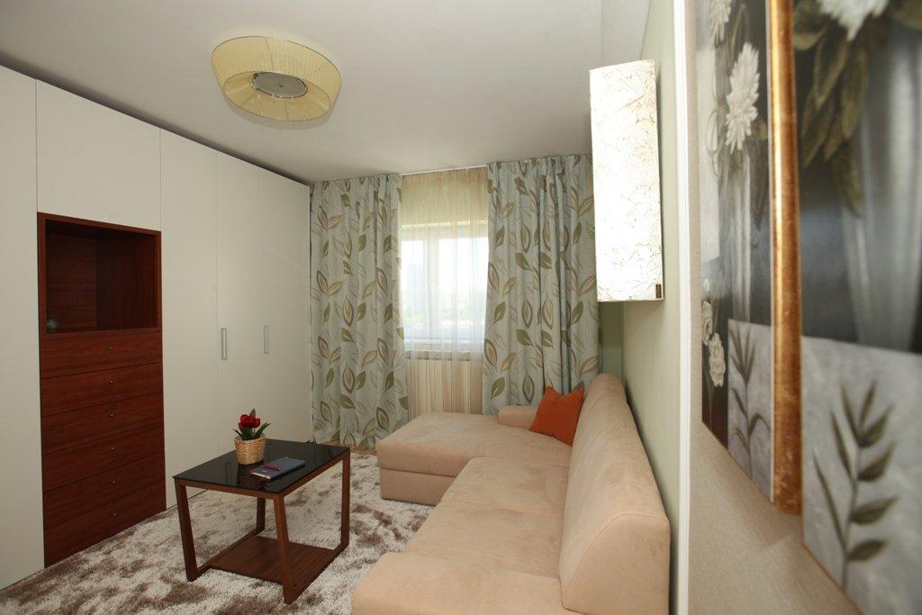Design interior -Apartament Redesign-22