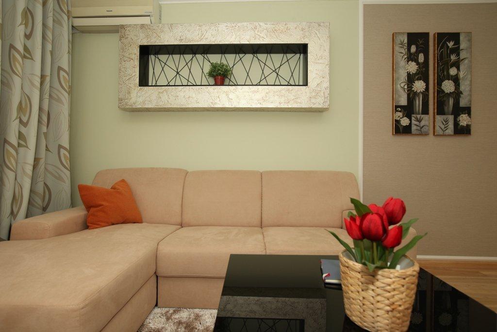 Design interior -Apartament Redesign-23