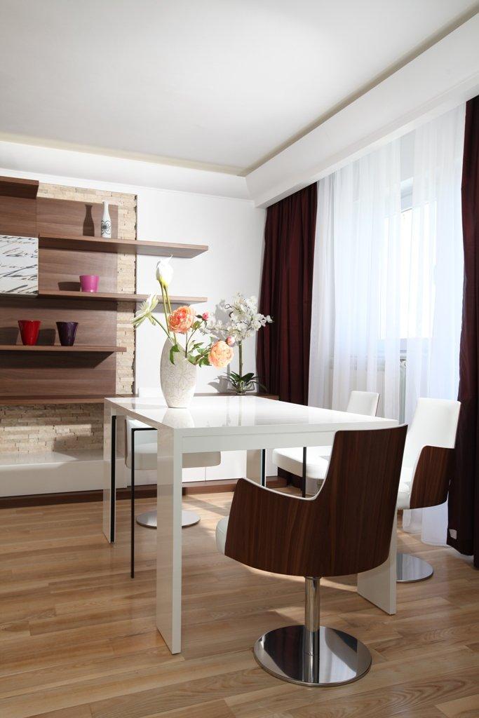 Design interior -Apartament Redesign-4
