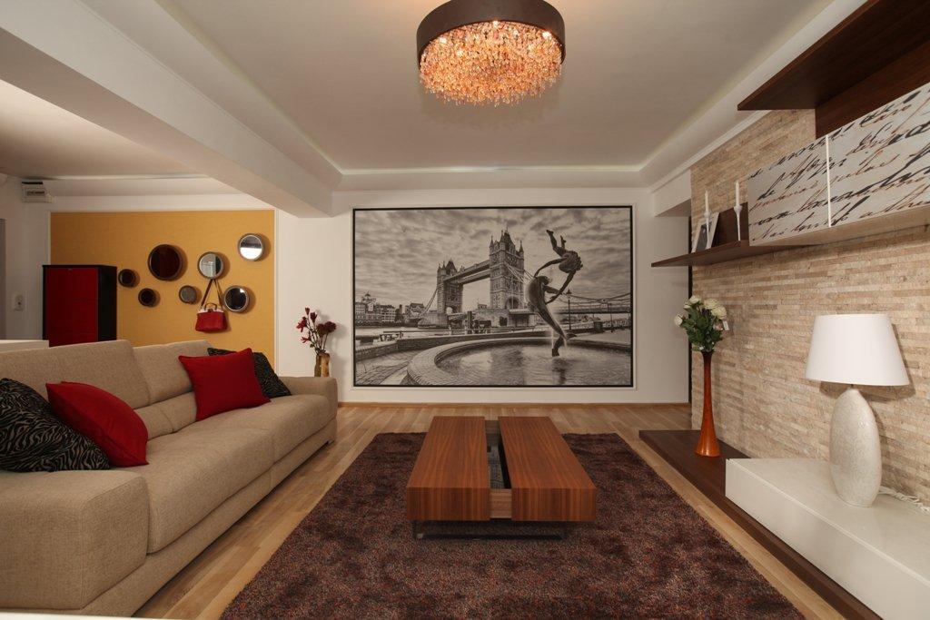 Design interior -Apartament Redesign-5