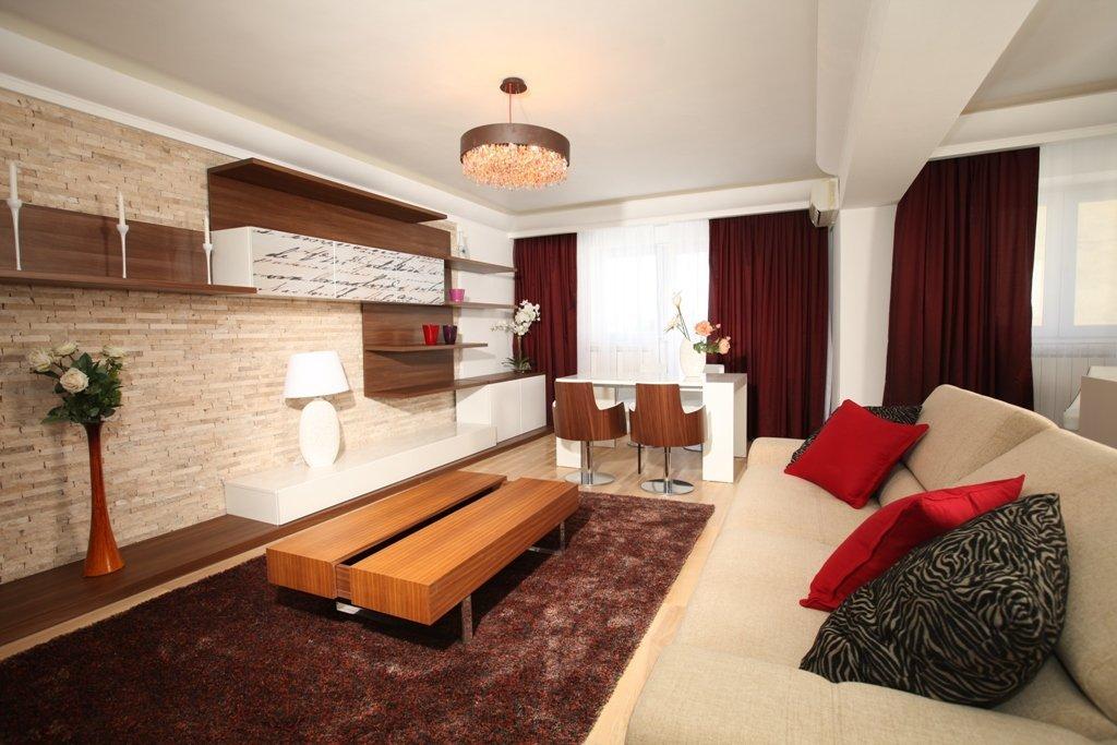 Design interior -Apartament Redesign-8