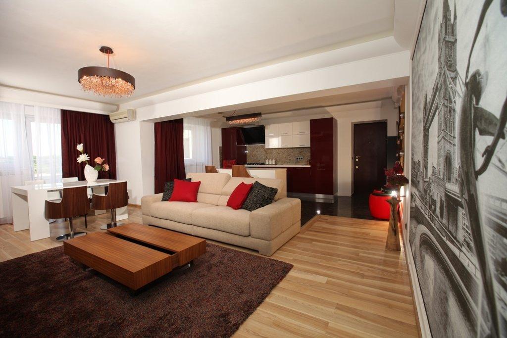Design interior -Apartament Redesign-9