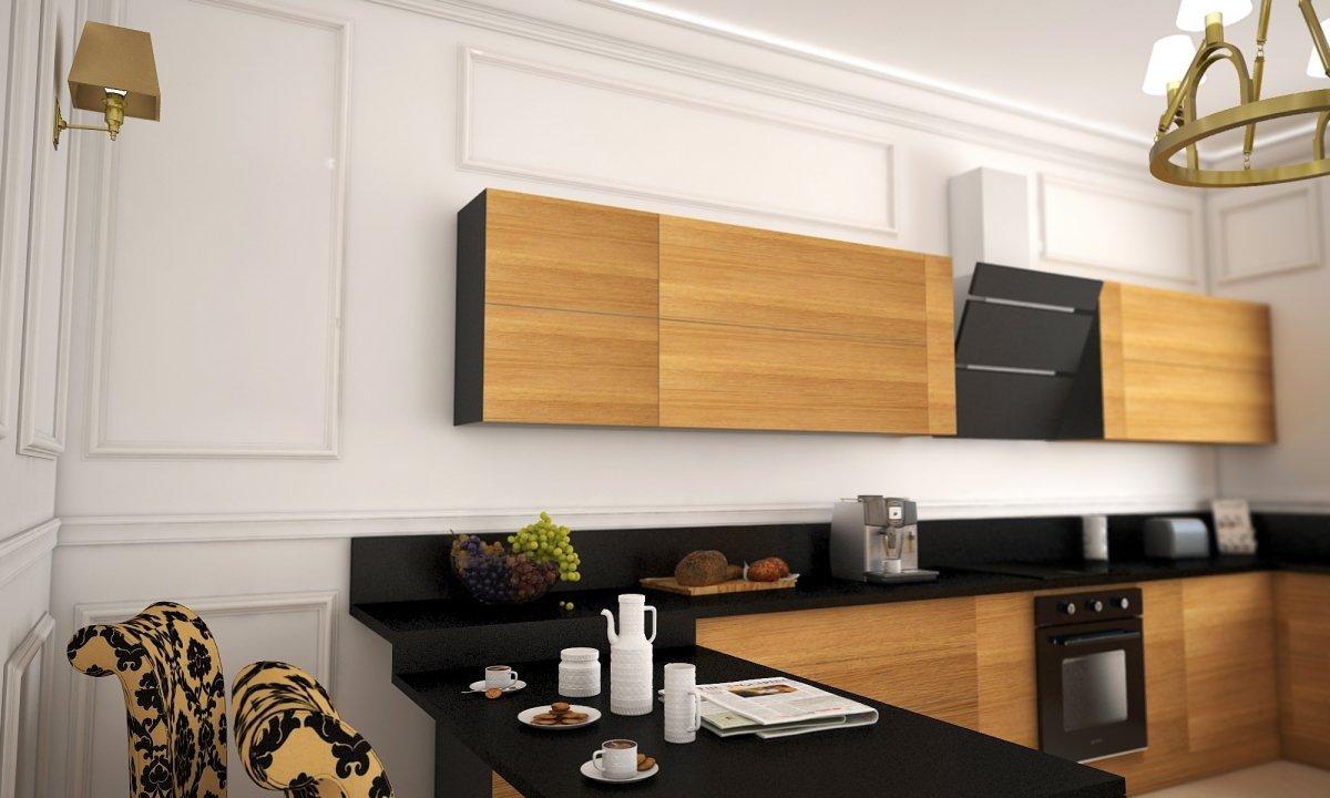 Design interior Apartament in Constanta-6