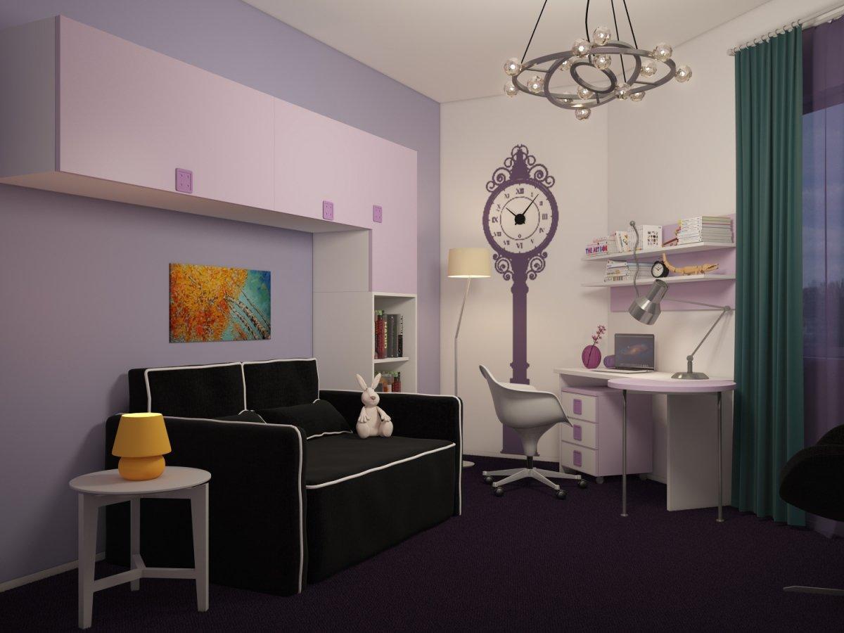 Design interior Apartament modern Craiova-10