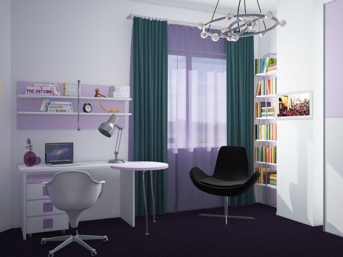 Design interior Apartament modern Craiova-14