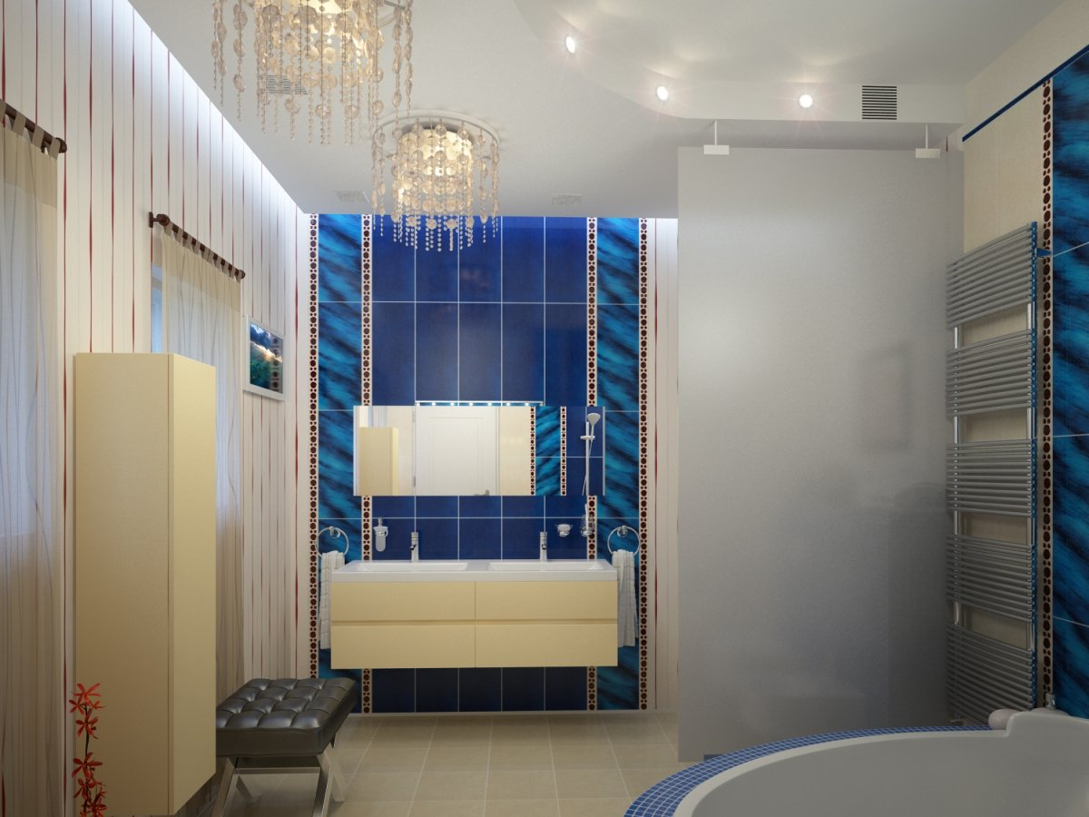 Design interior Apartament modern Craiova-15