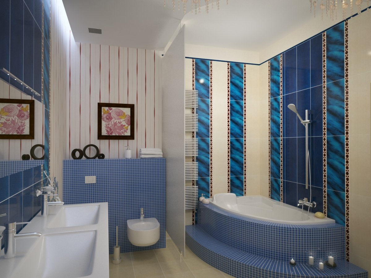 Design interior Apartament modern Craiova-16