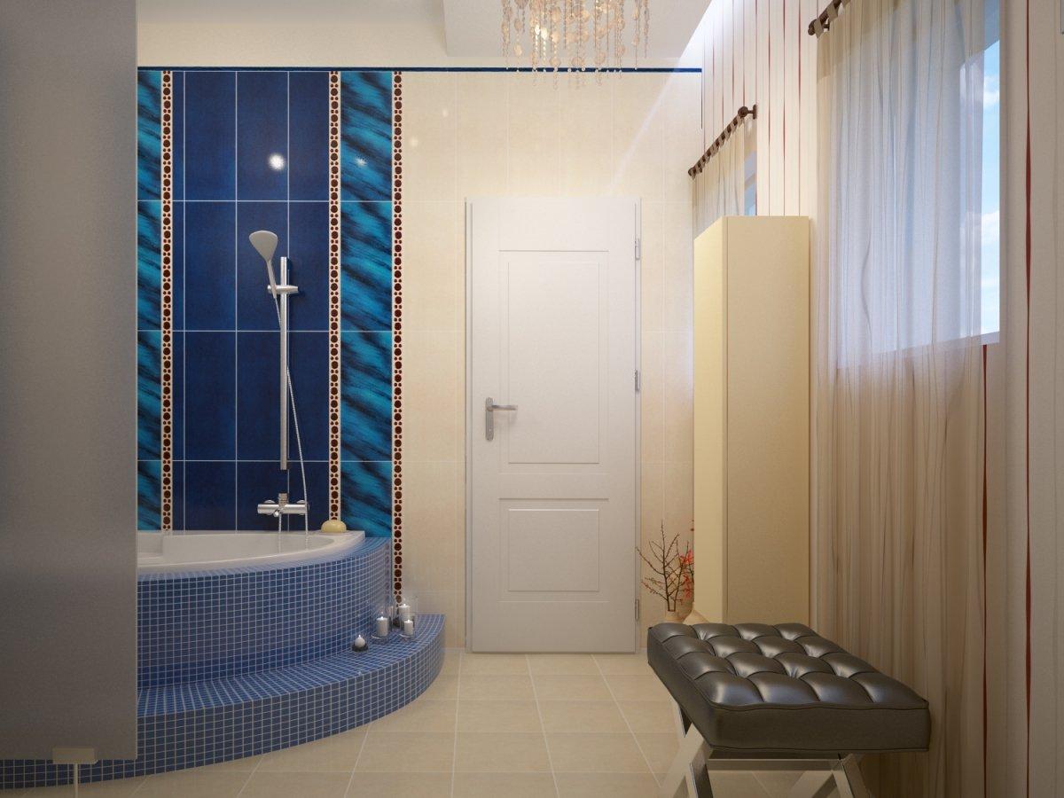 Design interior Apartament modern Craiova-17