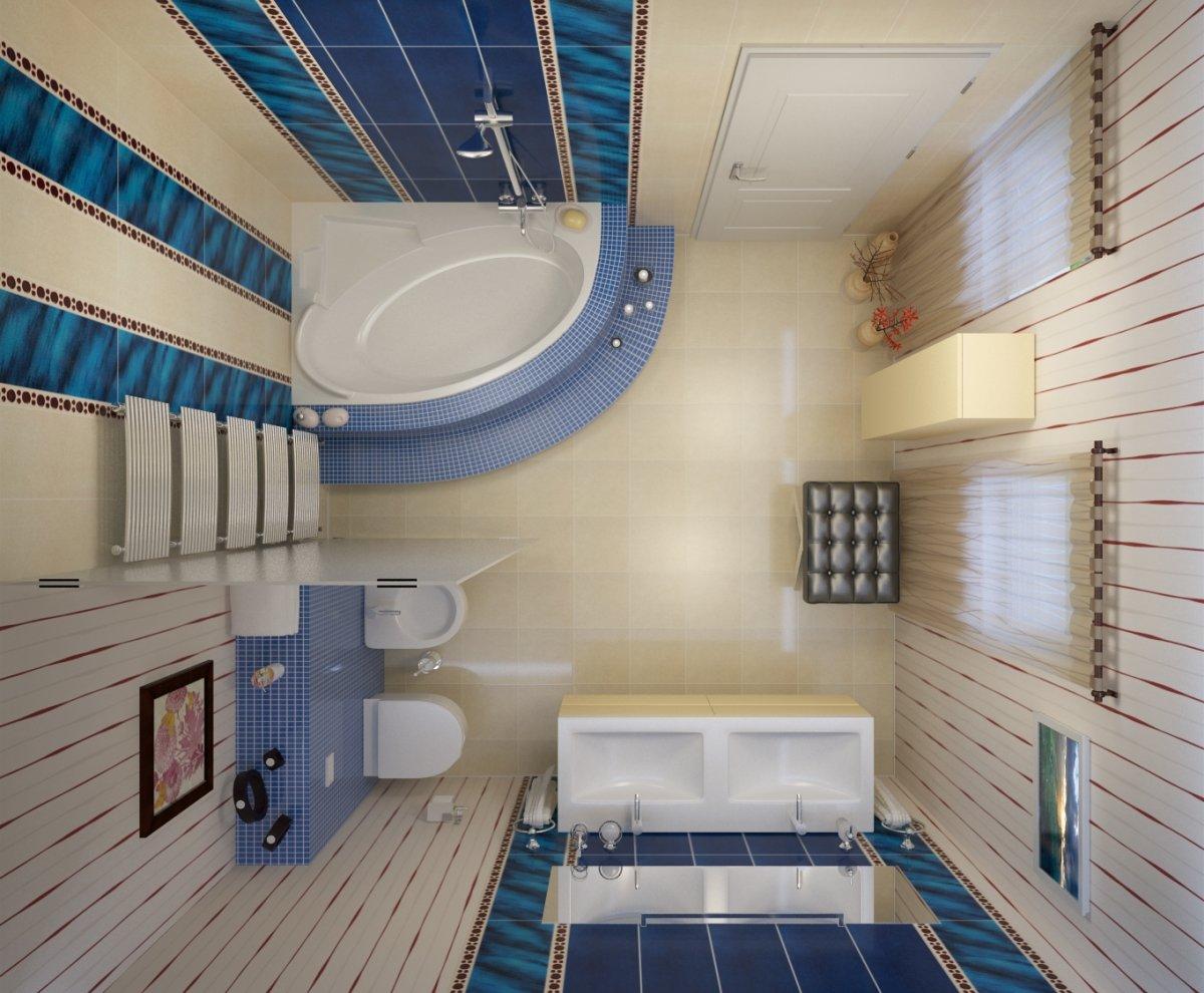 Design interior Apartament modern Craiova-18