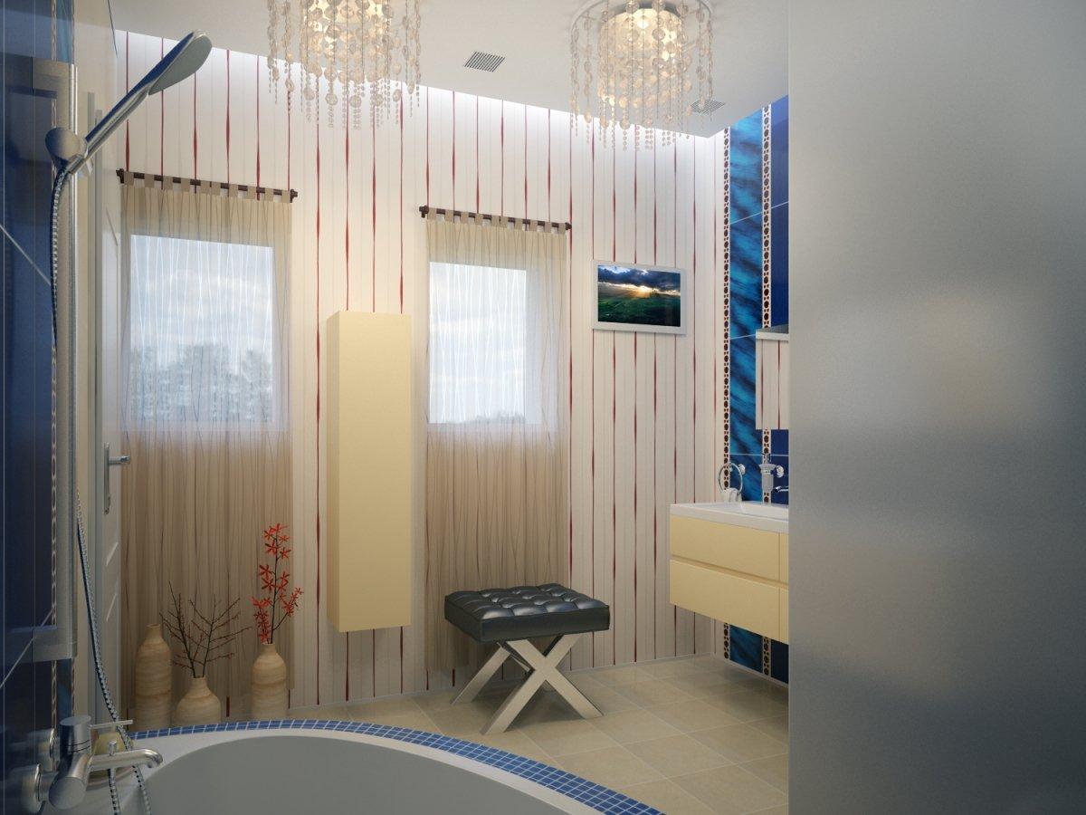 Design interior Apartament modern Craiova-19