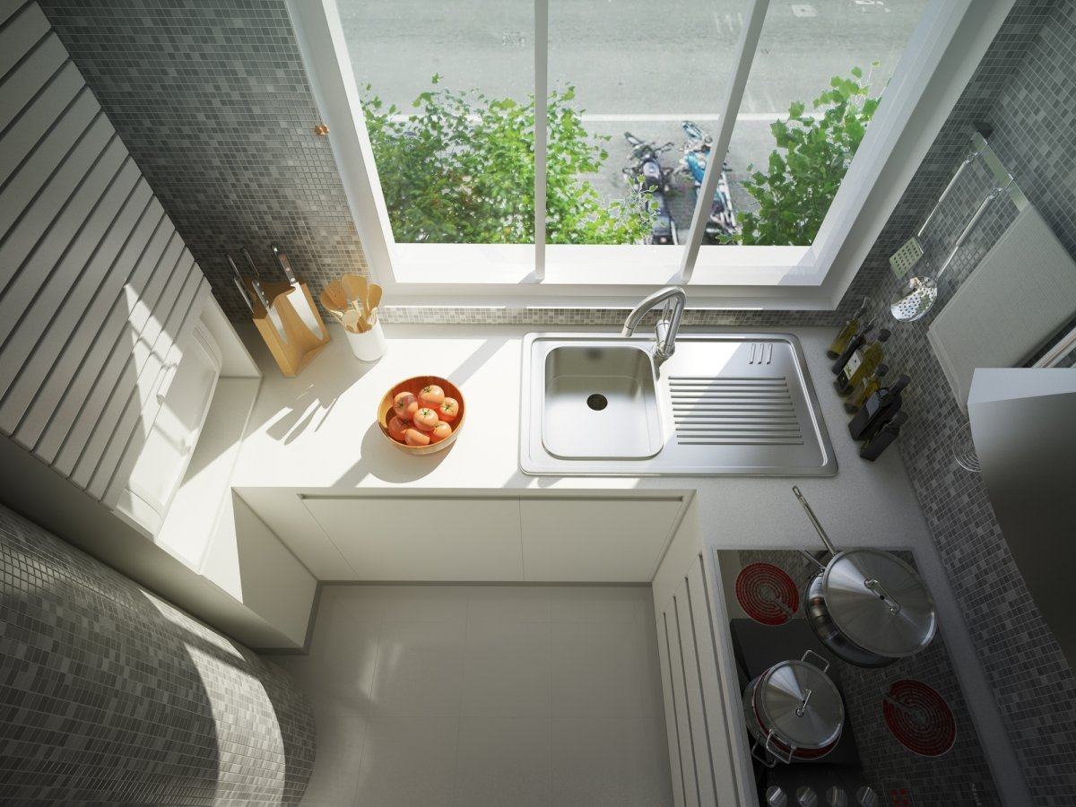 Design interior Apartament modern Craiova-3