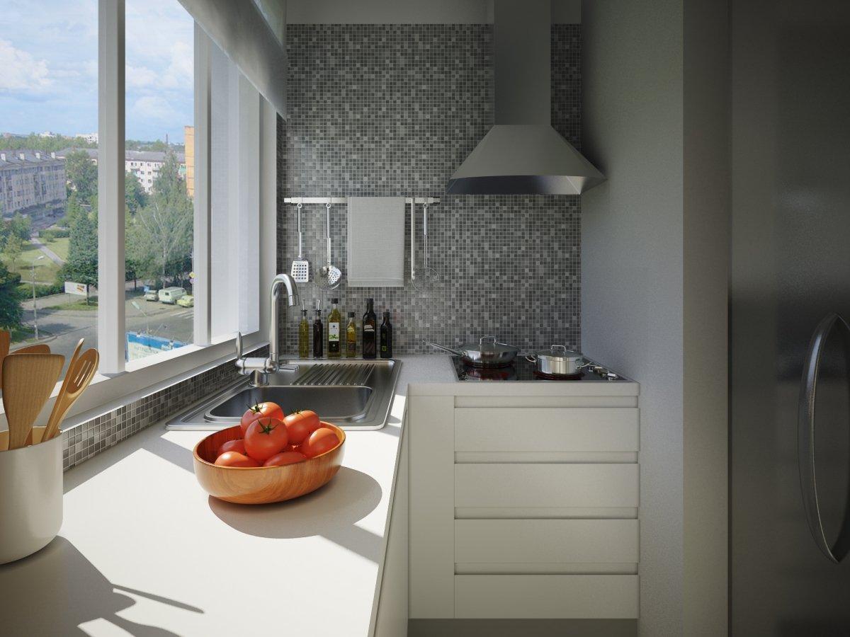 Design interior Apartament modern Craiova-4