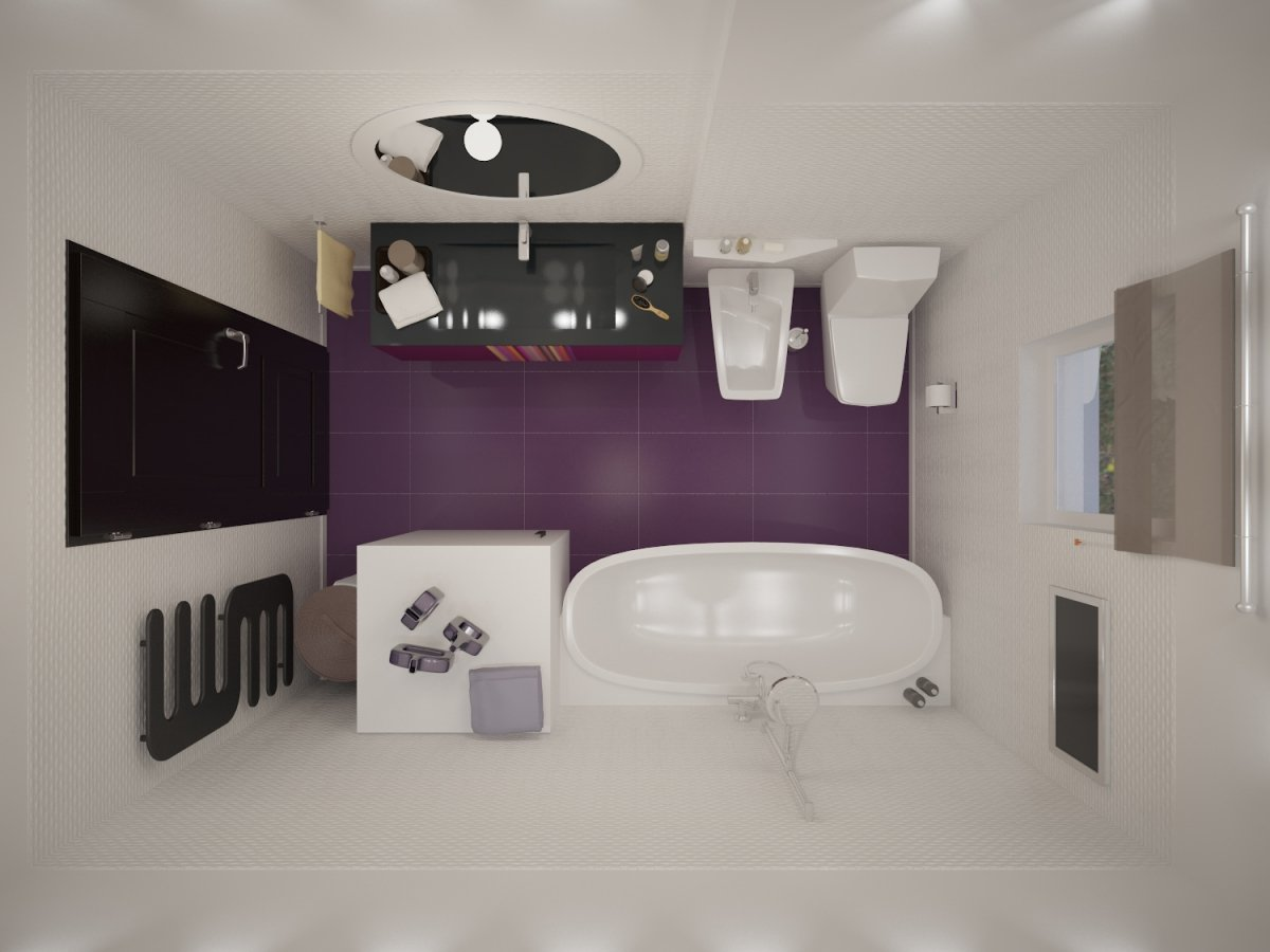 Design interior Apartament modern Craiova-6