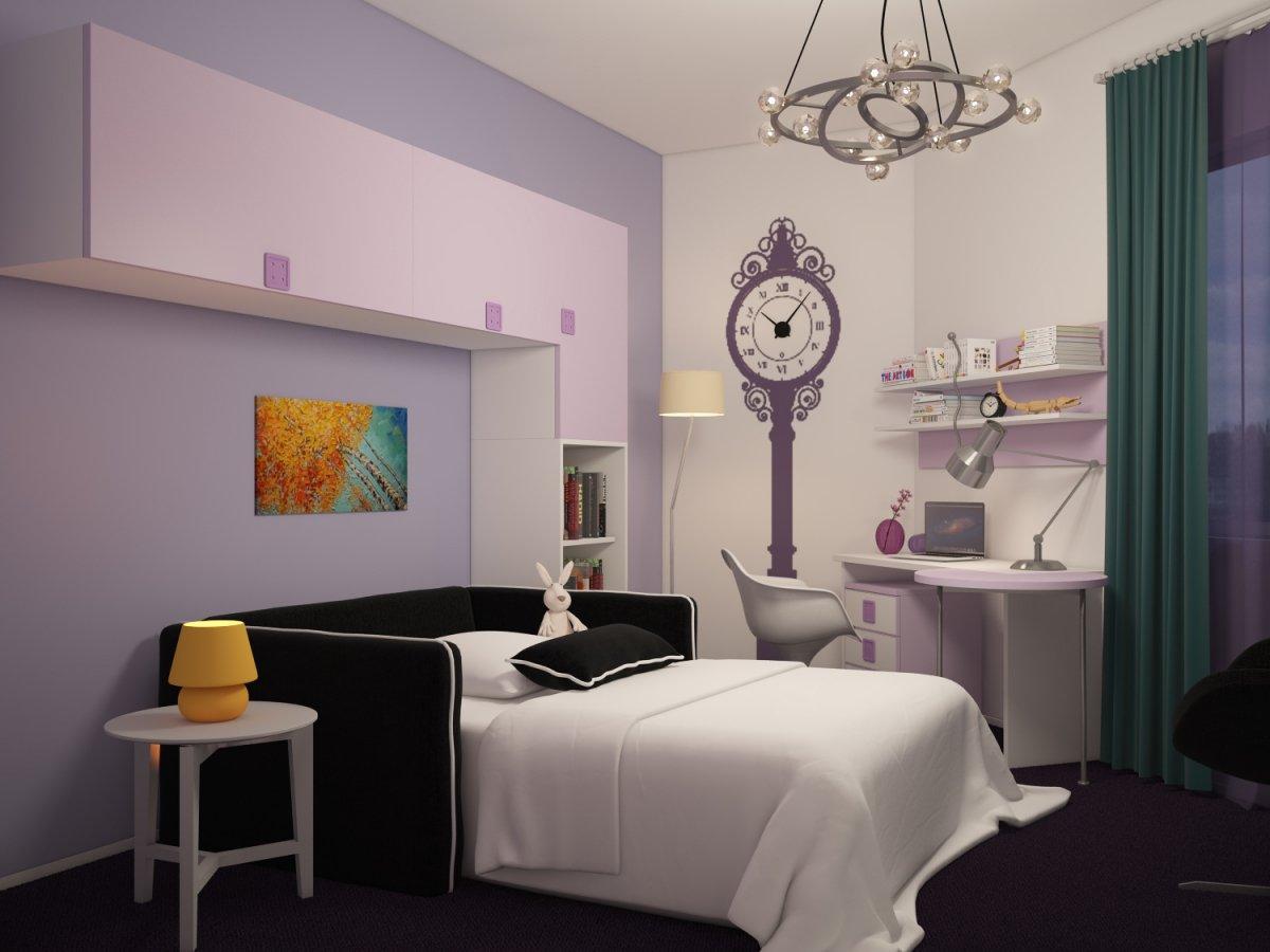 Design interior Apartament modern Craiova-9