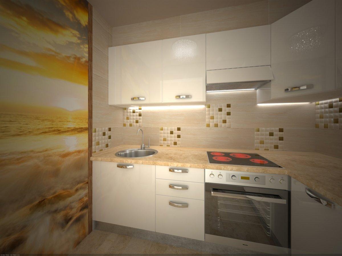 Design interior Apartament modern zona Fainari-6