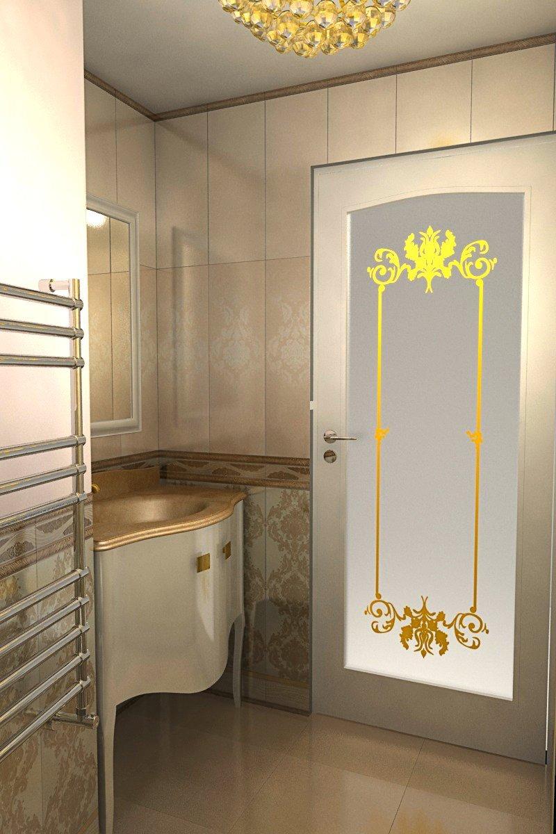 Design interior apartament Alba Iulia-19