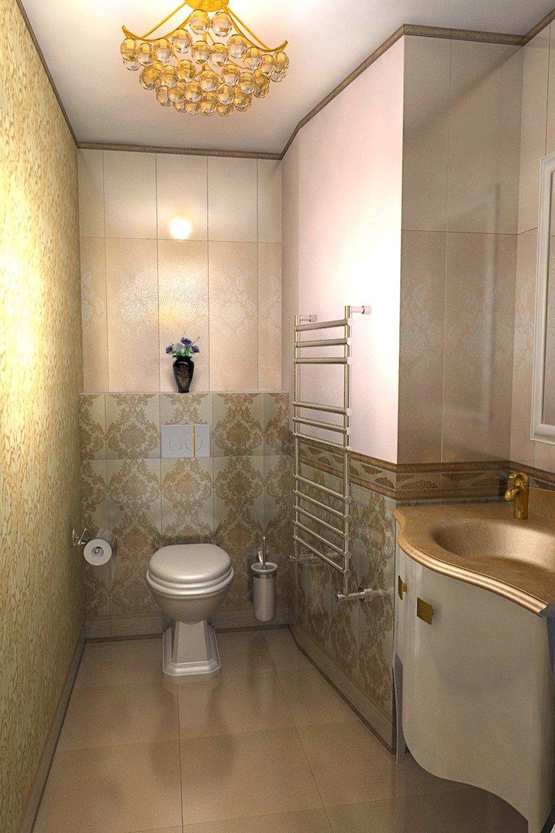 Design interior apartament Alba Iulia-20