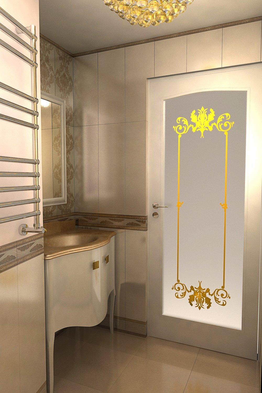 Design interior apartament Alba Iulia-21