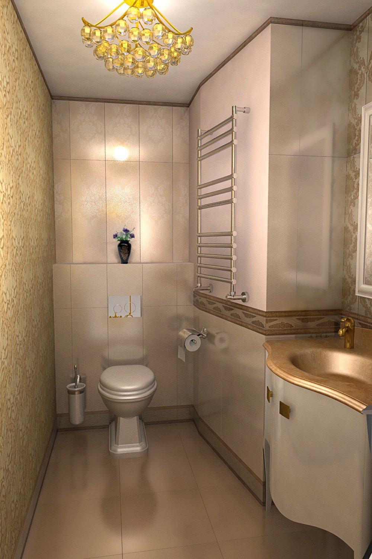 Design interior apartament Alba Iulia-22