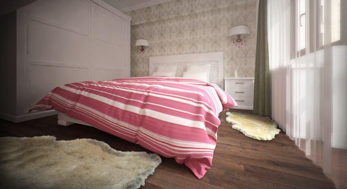 Design interior apartament Buzau-12