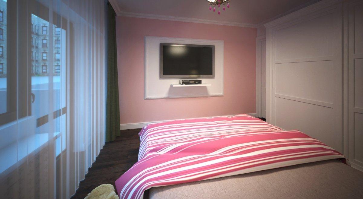 Design interior apartament Buzau-13